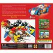 Haynes Sports Car Construction Set additional 4