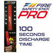 Fire Safety Stick - 100 seconds extinguishing time additional 1