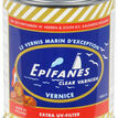 Epifanes Clear Varnish - High Gloss additional 2