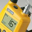 Ocean Signal V100 Gmdss Handheld VHF Radio additional 2