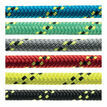Marlow D2 Racing Rope additional 5