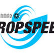 Ocean Max Propspeed Propeller Foul Release Coating System additional 3