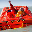 Crewsaver ISO Ocean Liferaft Over 24hr Valise (Options Available) additional 6