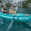 Sevylor Waterton™ Inflatable Kayak additional 8