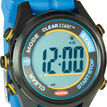 Ronstan ClearStart™ 40mm Sailing Watches (Available in Different Colours) additional 2