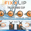 Fixclip - Six Pack additional 1