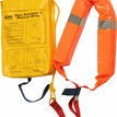 Ocean Safety Kim MOB Rescue Sling additional 2