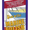 Starbrite Marine Polish additional 1