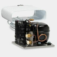 Cooker & Refridgerator Spares