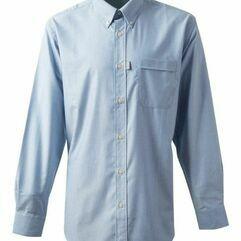 Shirts & Tops