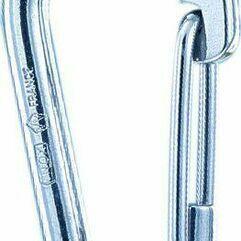 Carbine Hooks