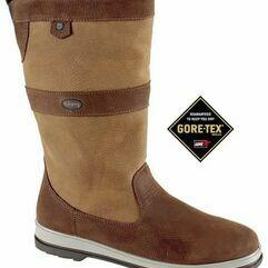 Boots & Footwear