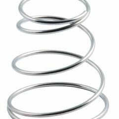 Rings & Springs