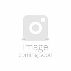 Inflatable Boat Cleaners