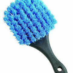 Deck & Hull Scrubbing Brushes