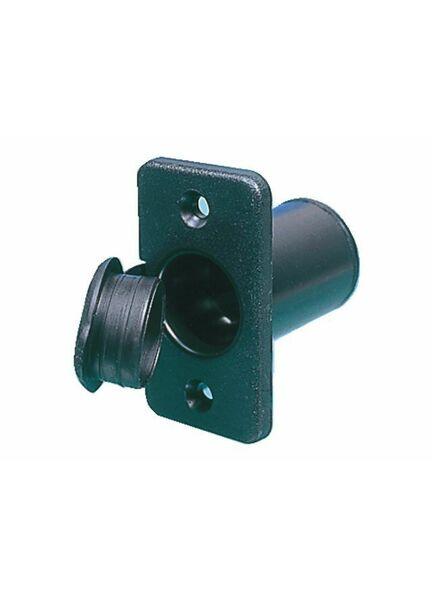 Talamex Bulkhead Socket Box