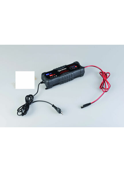 Talamex Automatic Battery Charger 10A 12/24V