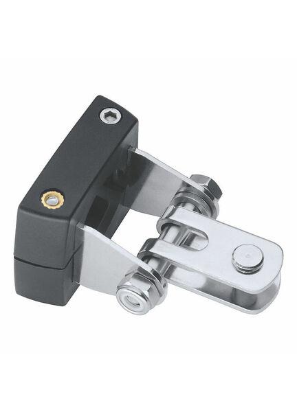 Harken 190 mm Leg Kit Toggle 9.5 mm Pin