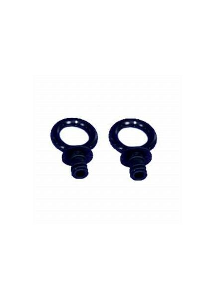 Sevylor Fish Hunter Replacement Swivel Oarlocks