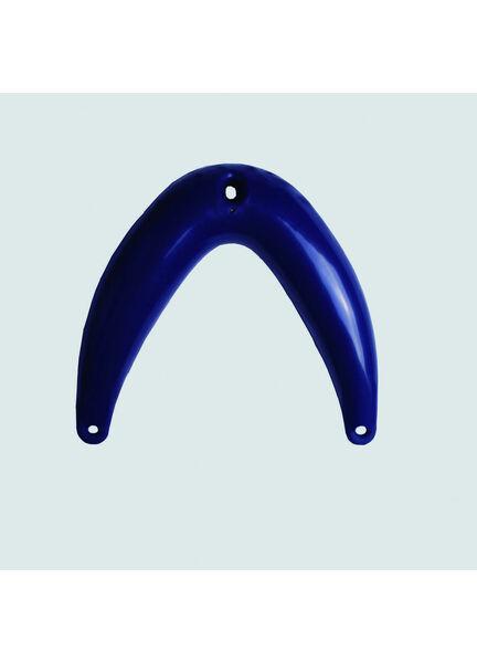 Majoni Bow Fender Large (Navy)