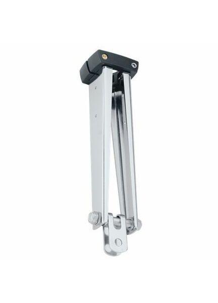 Harken 450 mm Leg Kit Toggle 12.7 mm Pin for ESP Unit 1