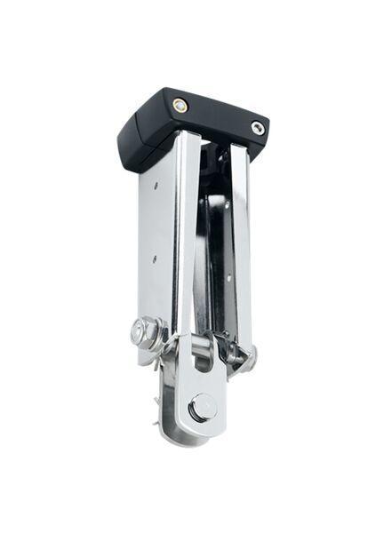 Harken 320 mm Leg Kit Toggle 11 mm Pin for ESP Unit 1
