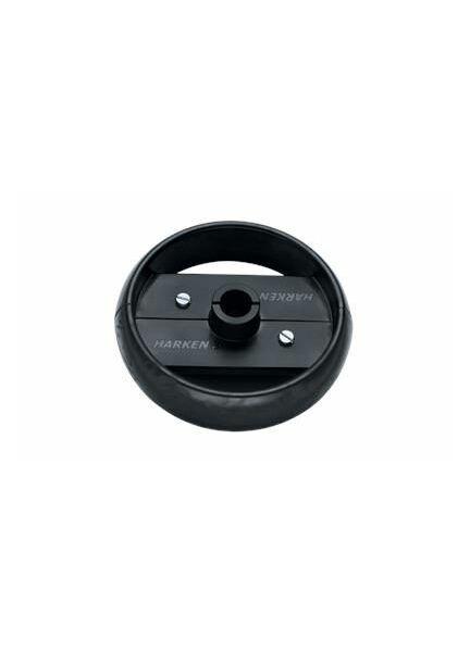 Harken Unit 2 ESP Furling Halyard Deflector