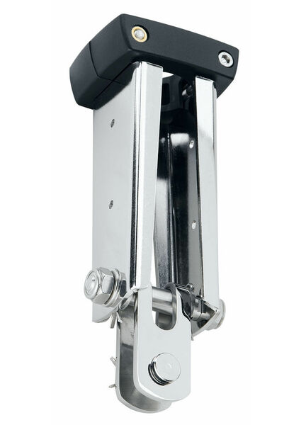 Harken 470 mm Leg Kit Toggle 19.1 mm Pin