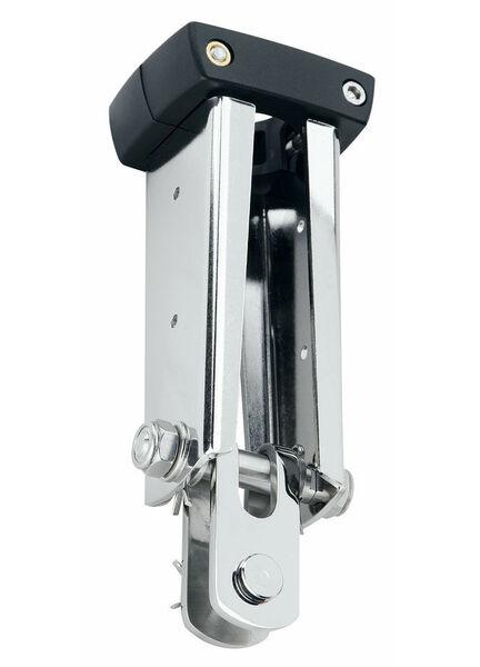 Harken 470 mm Leg Kit Toggle 15.9 mm Pin
