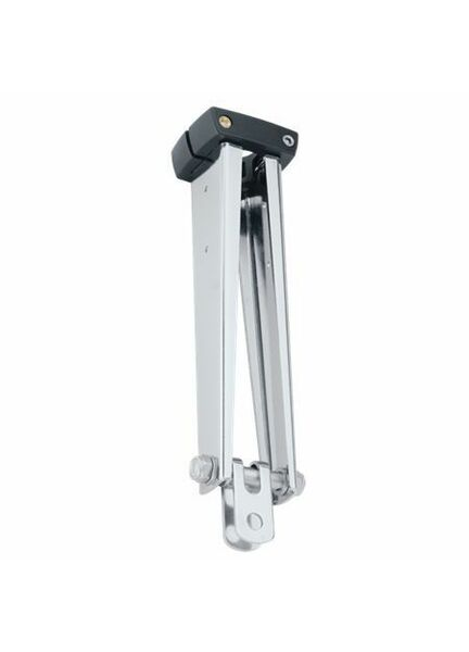 Harken 740 mm Leg Kit Toggle 25.4 mm Pin