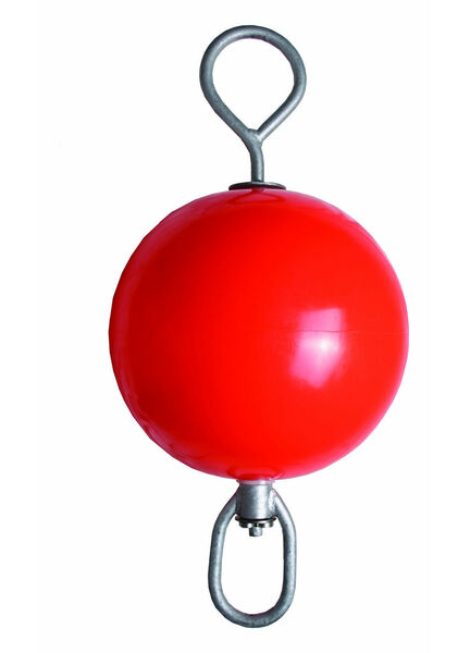 Talamex Mooring Buoy Air Filled Short (30cm)
