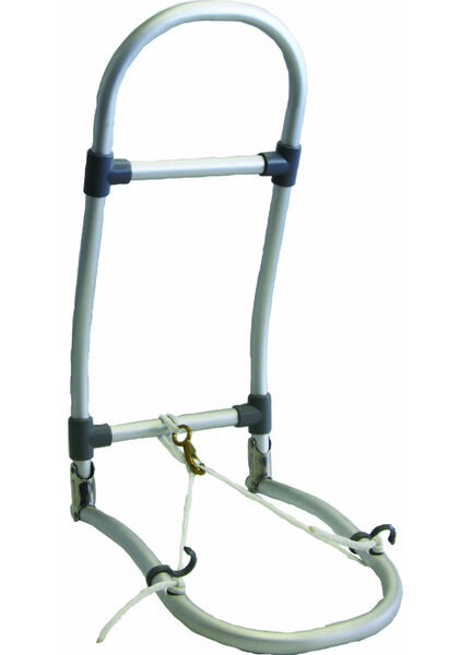 Talamex Aluminium Boarding Ladder for Inflatable Boats