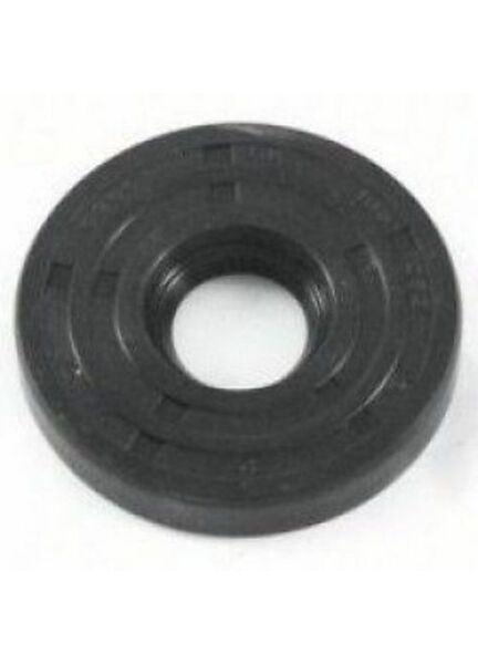Jabsco Pump Shaft Seal 818-0000