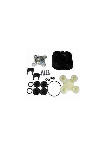Jabsco 18920-9053 Service Kit