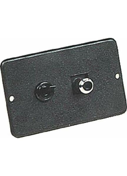 Jabsco 43990-0000 8 Way Switch