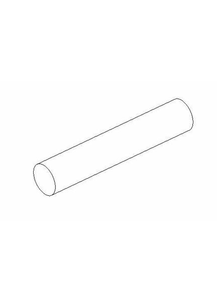 Lewmar Shear Pin for 185TT (Aluminium, pack of 2)