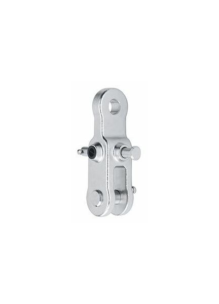 Harken Stud, Jaw Toggle 15.9 mm Pin