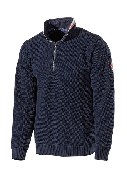 Holebrook Classic Windproof Men's Jumper