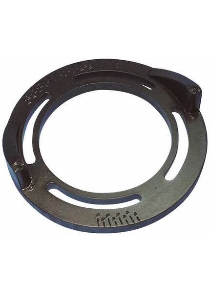 Lewmar Cobra Stop Ring - Updated version