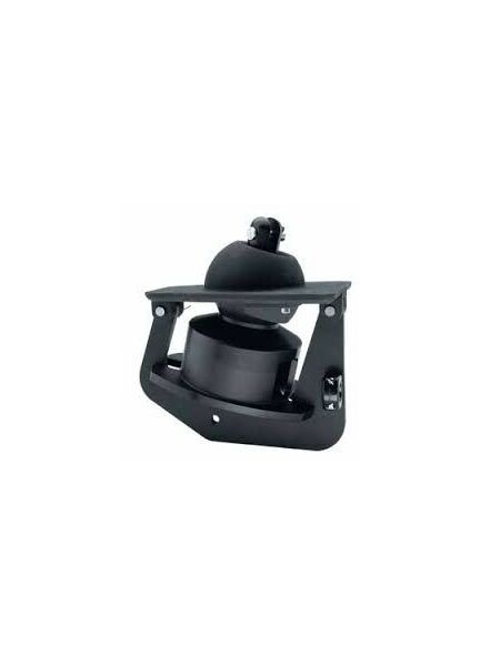 Harken Unit 3 Underdeck Furling System 19.1 Pin