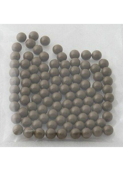"""Lewmar Size 2 (7.8mm - 5/16"""") Torlon Balls (per 100)"""