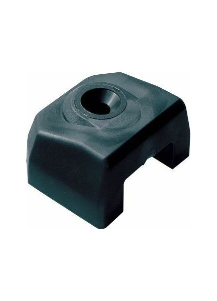Lewmar Size 1 Impact End Stop