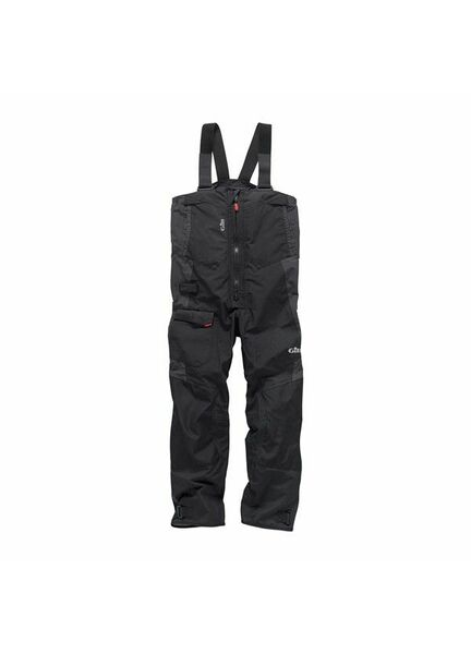 Gill OS2 Waterproof Sailing Trousers