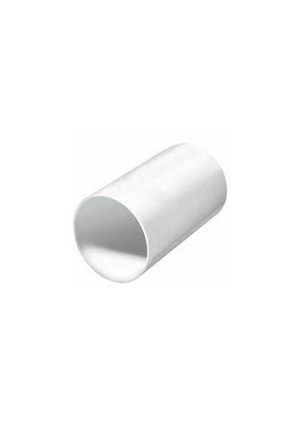 Lewmar 185 X 6 X 1000 GRP Tube