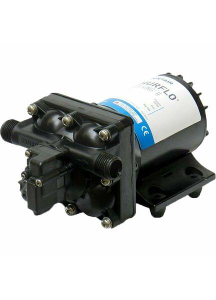 Shurflo Aqua King II Standard