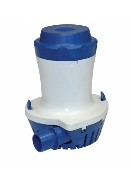 Shurflo 1500 12V Submersible Bilge Pump