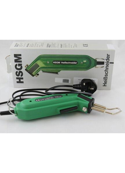 HSGM Hot Knife Rope Cutter