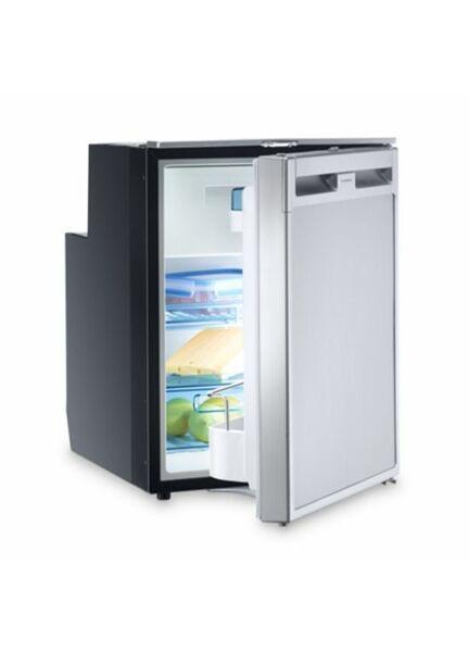 Dometic CoolMatic CRX-50 Compressor Refrigerator Silver 45L