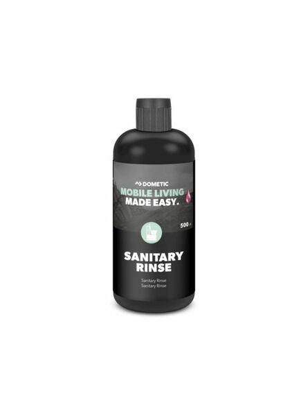 Dometic Sanitary Rinse Fluid