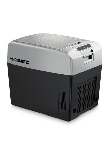 Dometic TropiCool TCX 35 Portable Thermoelectric Cool Box - 33 L